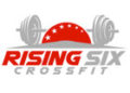 Rising Six Crossfit
