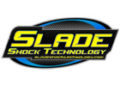 Slade Shock Technology