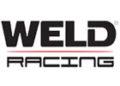 WELD Racing Wheels